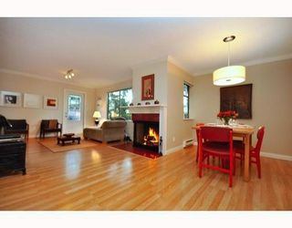 Photo 6: 3402 COPELAND AVENUE in Vancouver East: Home for sale : MLS®# R2133646