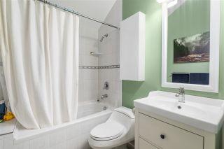 "Photo 12: 1763 MACGOWAN Avenue in North Vancouver: Pemberton NV House for sale in ""Pemberton"" : MLS®# R2504884"