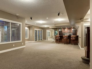 Photo 32: 8181 Spring Willow Drive SW in Calgary: Springbank Hill Detached for sale : MLS®# A1075655