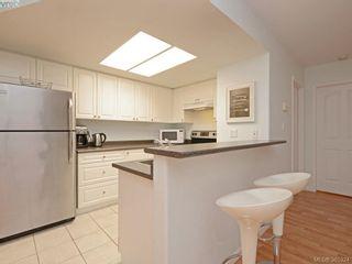 Photo 7: 410 930 Yates St in VICTORIA: Vi Downtown Condo for sale (Victoria)  : MLS®# 774267