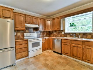 Photo 10: 498 Quadra Ave in CAMPBELL RIVER: CR Campbell River Central House for sale (Campbell River)  : MLS®# 832684