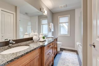 Photo 37: 731 24 Avenue NW in Calgary: Mount Pleasant Semi Detached for sale : MLS®# A1117382