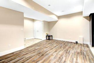 Photo 21: 1003 MCCONACHIE Boulevard in Edmonton: Zone 03 House for sale : MLS®# E4260529