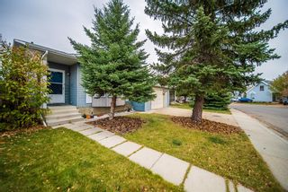 Main Photo: 91 Riverbrook Way SE in Calgary: Riverbend Detached for sale : MLS®# A1154548