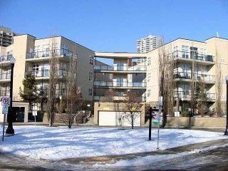 Photo 1: Rossdale in EDMONTON: Zone 12 Condo for sale (Edmonton)  : MLS®# E3288434