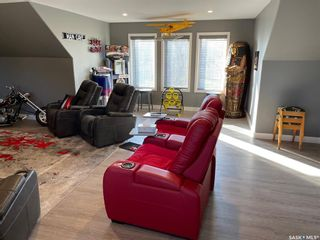 Photo 25: 1732 Centennial Crescent in North Battleford: College Heights Residential for sale : MLS®# SK870379