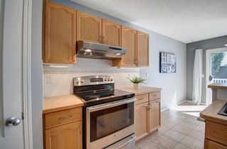 Photo 12: 168 Stonegate Close NW: Airdrie Detached for sale : MLS®# A1137488