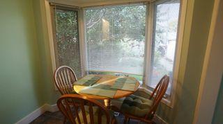 Photo 6: 317 Hazel Dell Avenue in Winnipeg: East Kildonan Residential for sale (North East Winnipeg)  : MLS®# 1211973