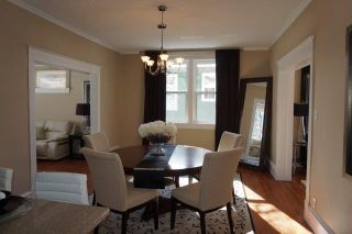 Photo 11: 208 Winchester Street in : Deer Lodge Single Family Detached for sale
