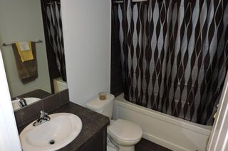 Photo 18: 192 Windford Park SW: Airdrie Detached for sale : MLS®# A1052403