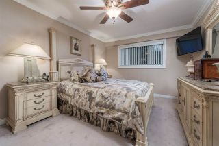 Photo 10: 1600 HOLDOM Avenue in Burnaby: Parkcrest House for sale (Burnaby North)  : MLS®# R2165020