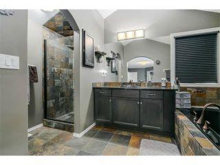 Photo 17: 362 BRIGHTONSTONE Green SE in Calgary: New Brighton House for sale : MLS®# C4004953