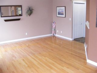 Photo 9: 3810 Catalina Boulevard NE in Calgary: Monterey Park Detached for sale : MLS®# A1042920