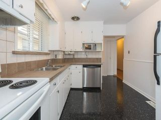 Photo 6: 124 Thicketwood Drive in Toronto: Eglinton East House (Bungalow) for sale (Toronto E08)  : MLS®# E3807933