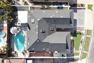Photo 42: 16334 Red Coach Lane in Whittier: Residential for sale (670 - Whittier)  : MLS®# PW21054580