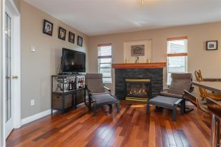 """Photo 6: 8045 D'HERBOMEZ Drive in Mission: Mission BC House for sale in """"College Heights"""" : MLS®# R2353591"""