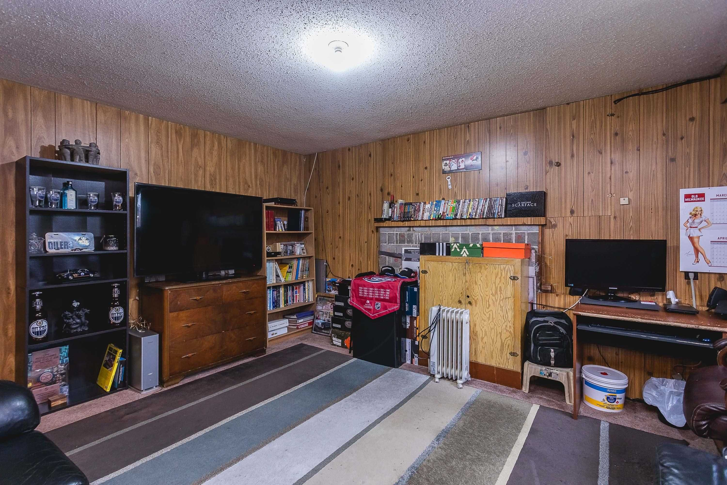 Photo 25: Photos: 3260 ULSTER Street in Port Coquitlam: Lincoln Park PQ House for sale : MLS®# R2613283