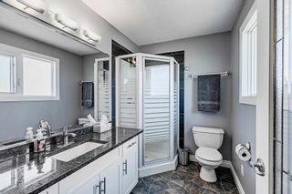 Photo 28: 8419 52 Street in Edmonton: Zone 18 House for sale : MLS®# E4246813
