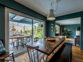 Photo 8: 1236 FOXWOOD Lane in Kamloops: Barnhartvale House for sale : MLS®# 151645