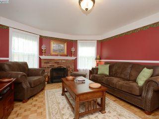 Photo 4: 2108 Melrick Pl in SOOKE: Sk John Muir House for sale (Sooke)  : MLS®# 795864