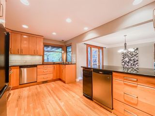Photo 13: 3808 12 Street SW in Calgary: Elbow Park Detached for sale : MLS®# A1153386
