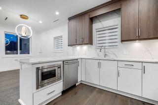 Photo 10: 8377 LAUREL Street in Vancouver: Marpole 1/2 Duplex for sale (Vancouver West)  : MLS®# R2422490