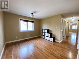 Photo 36: 44 South Shore Close E in Brooks: House for sale : MLS®# A1152388
