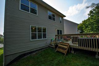 Photo 29: 48 Gorsebud Close in Halifax: 5-Fairmount, Clayton Park, Rockingham Residential for sale (Halifax-Dartmouth)  : MLS®# 202119413