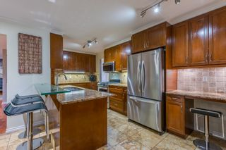 Photo 10: 3365 UPTON Road in North Vancouver: Lynn Valley House for sale : MLS®# R2445572