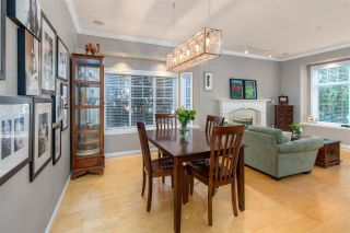 Photo 6: 4505 INVERNESS Street in Vancouver: Knight House for sale (Vancouver East)  : MLS®# R2513976