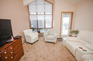Photo 9: 303 3220 33rd Street West in Saskatoon: Dundonald Residential for sale : MLS®# SK843021