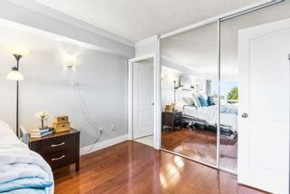 Photo 23: 415 712 E Rossland Road in Whitby: Pringle Creek Condo for sale : MLS®# E5373326