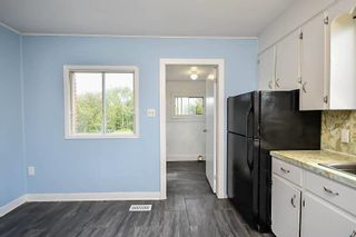 Photo 27: 1361 Terence Bay Road in Terence Bay: 40-Timberlea, Prospect, St. Margaret`S Bay Residential for sale (Halifax-Dartmouth)  : MLS®# 202114732