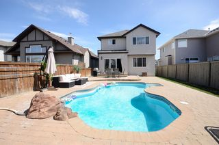 Photo 23: 48 Cranfield Manor SE in Calgary: Cranston Detached for sale : MLS®# A1153588