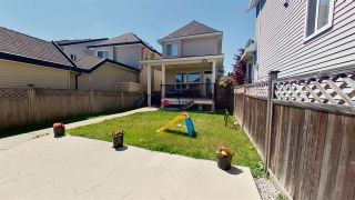 Photo 36: 5954 128A Street in Surrey: Panorama Ridge House for sale : MLS®# R2586471