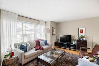 Photo 4: 69 Tuscany Springs Gardens NW in Calgary: Tuscany Row/Townhouse for sale : MLS®# A1112566