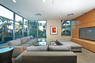 Photo 41: DOWNTOWN Condo for sale : 3 bedrooms : 1441 9th #2201 in san diego