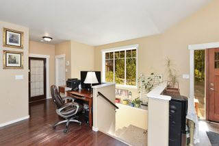 Photo 26: 849 RIVERS EDGE Dr in : PQ Nanoose House for sale (Parksville/Qualicum)  : MLS®# 884905