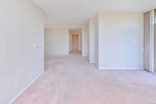 Photo 9: 420 188 DOUGLAS St in : Vi James Bay Condo for sale (Victoria)  : MLS®# 886690