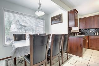 Photo 13: 21 Sherwood Parade NW in Calgary: Sherwood Detached for sale : MLS®# A1123001