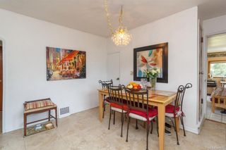 Photo 5: 3143 Irma St in Victoria: Vi Burnside House for sale : MLS®# 844271