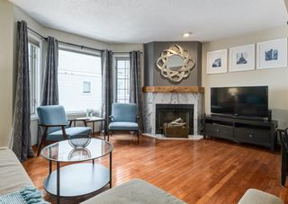 Photo 20: 2 533 14 Avenue SW in Calgary: Beltline Row/Townhouse for sale : MLS®# A1085814