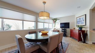 Photo 12: 7 1214 W 7TH Avenue in Vancouver: Fairview VW Townhouse for sale (Vancouver West)  : MLS®# R2607101