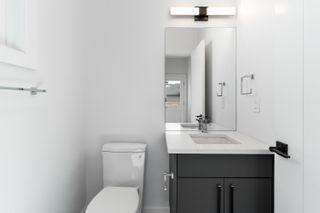 Photo 19:  in Edmonton: Zone 19 House Half Duplex for sale : MLS®# E4264114