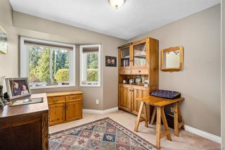 Photo 33: 2208 Ayum Rd in Sooke: Sk Saseenos House for sale : MLS®# 839430