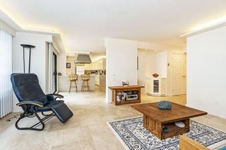 """Photo 11: 102 1280 FOSTER Street: White Rock Condo for sale in """"Regal Place"""" (South Surrey White Rock)  : MLS®# R2592424"""