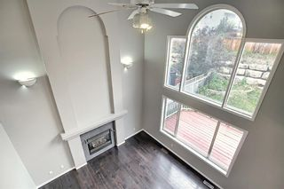 Photo 44: 11546 Tuscany Boulevard NW in Calgary: Tuscany Detached for sale : MLS®# A1136936