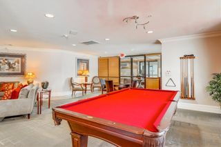 Photo 24: DOWNTOWN Condo for sale : 3 bedrooms : 1465 C St. #3609 in San Diego