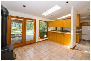 Photo 15: 2598 Golf Course Drive in Blind Bay: Shuswap Lake Estates House for sale : MLS®# 10102219