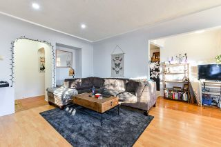 Photo 4: 7320 INVERNESS Street in Vancouver: South Vancouver House for sale (Vancouver East)  : MLS®# R2523929